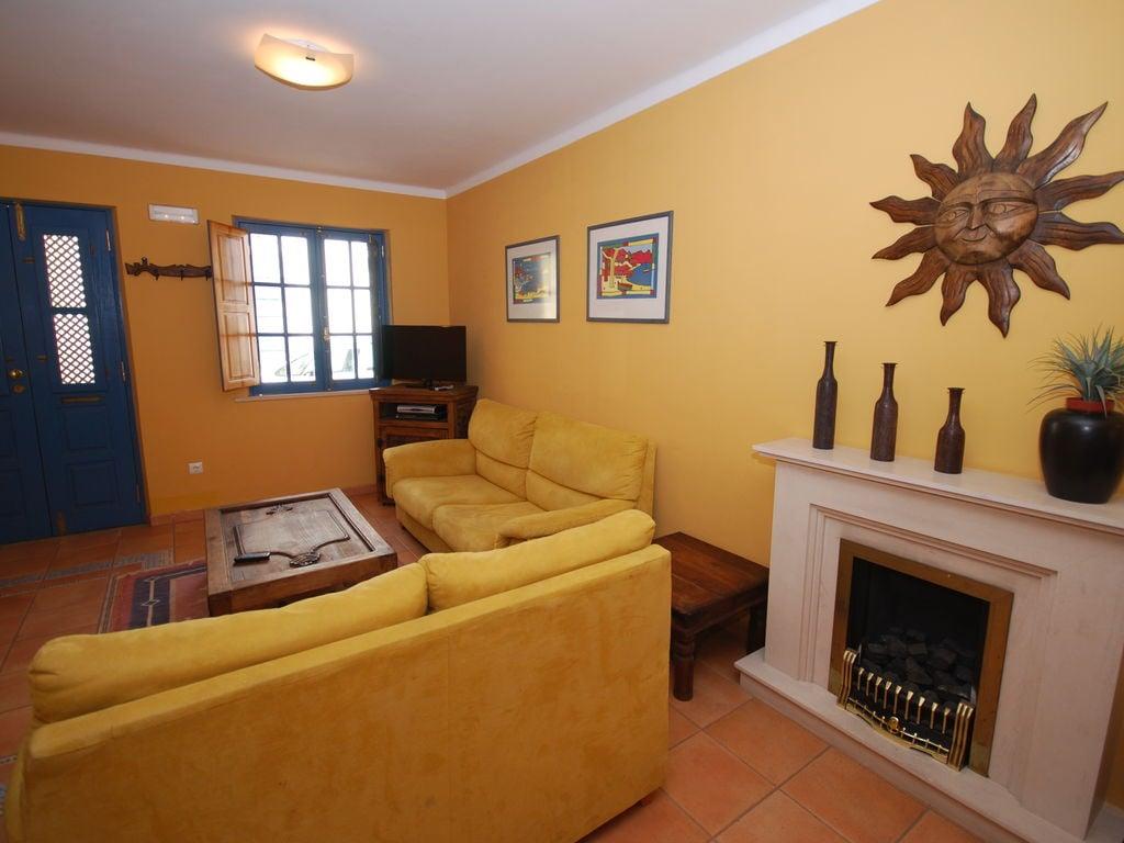 Ferienhaus Casa Tavira (1658504), Tavira, Ria Formosa, Algarve, Portugal, Bild 5
