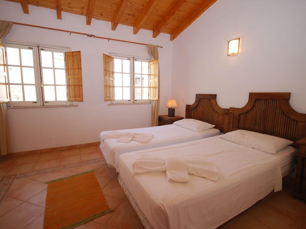 Ferienhaus Casa Tavira (1658504), Tavira, Ria Formosa, Algarve, Portugal, Bild 10