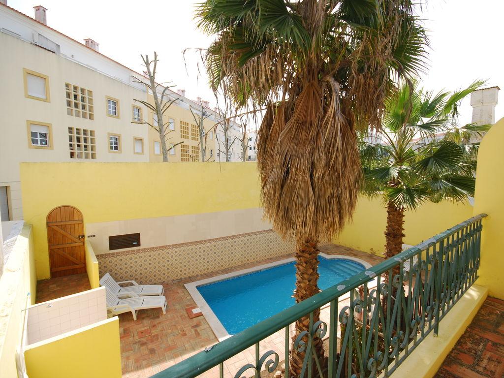 Ferienhaus Casa Tavira (1658504), Tavira, Ria Formosa, Algarve, Portugal, Bild 2
