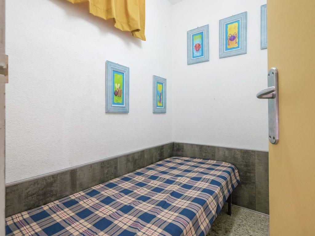 Ferienhaus Modernes Ferienhaus in Lloret de Mar mit Swimmingpool (1656963), Lloret de Mar, Costa Brava, Katalonien, Spanien, Bild 18