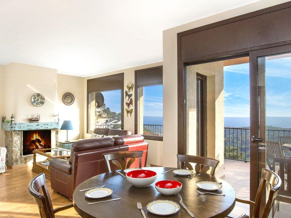 Ferienhaus Gemütliche Villa mit eigenem Swimmingpool in Lloret de Mar (1656962), Lloret de Mar, Costa Brava, Katalonien, Spanien, Bild 13