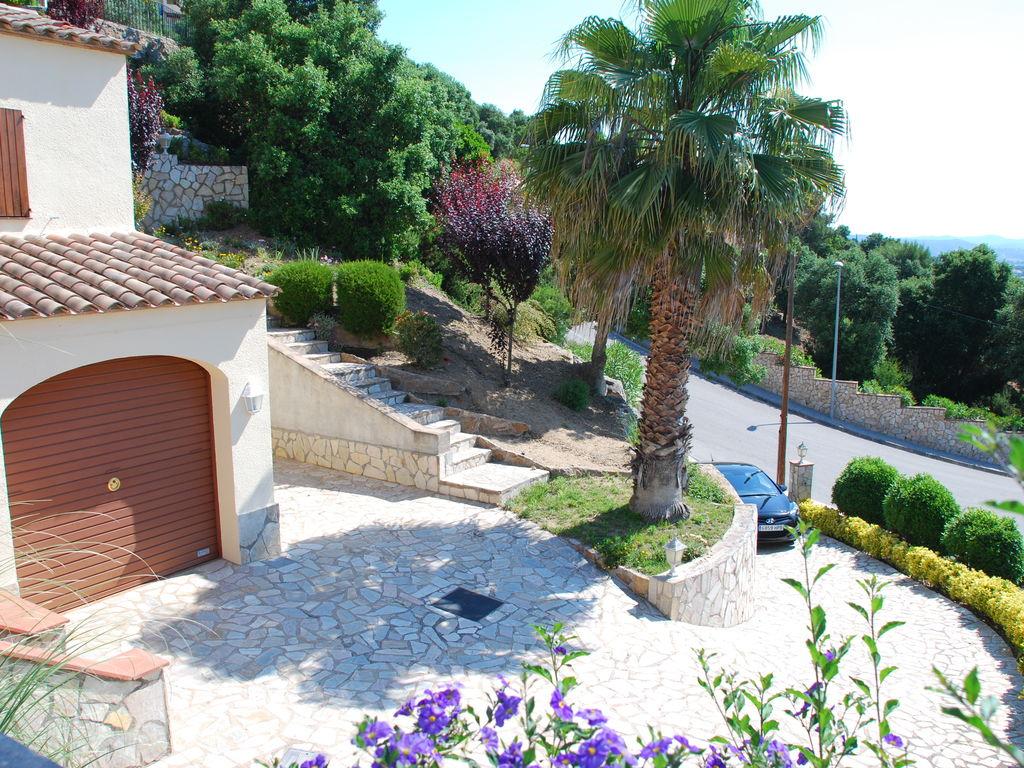 Ferienhaus Gemütliche Villa in Calonge mit eigenem Swimmingpool (1657215), Calonge, Costa Brava, Katalonien, Spanien, Bild 25