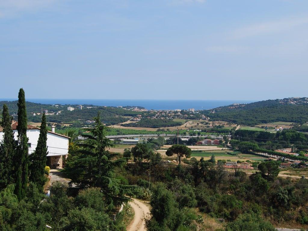 Ferienhaus Charmante Villa in Platja d'Aro Katalonien mit Swimmingpool (1657012), Castell-Platja d'Aro, Costa Brava, Katalonien, Spanien, Bild 15