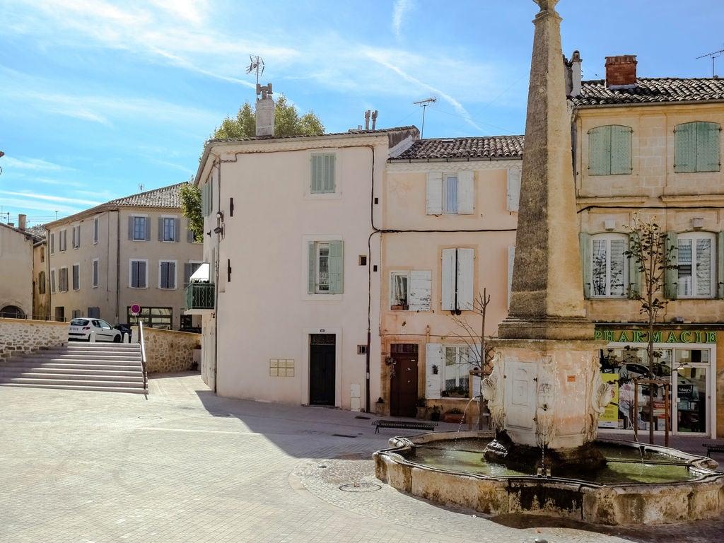 Holiday house Lambesc (1657650), Lambesc, Bouches-du-Rhône, Provence - Alps - Côte d'Azur, France, picture 23