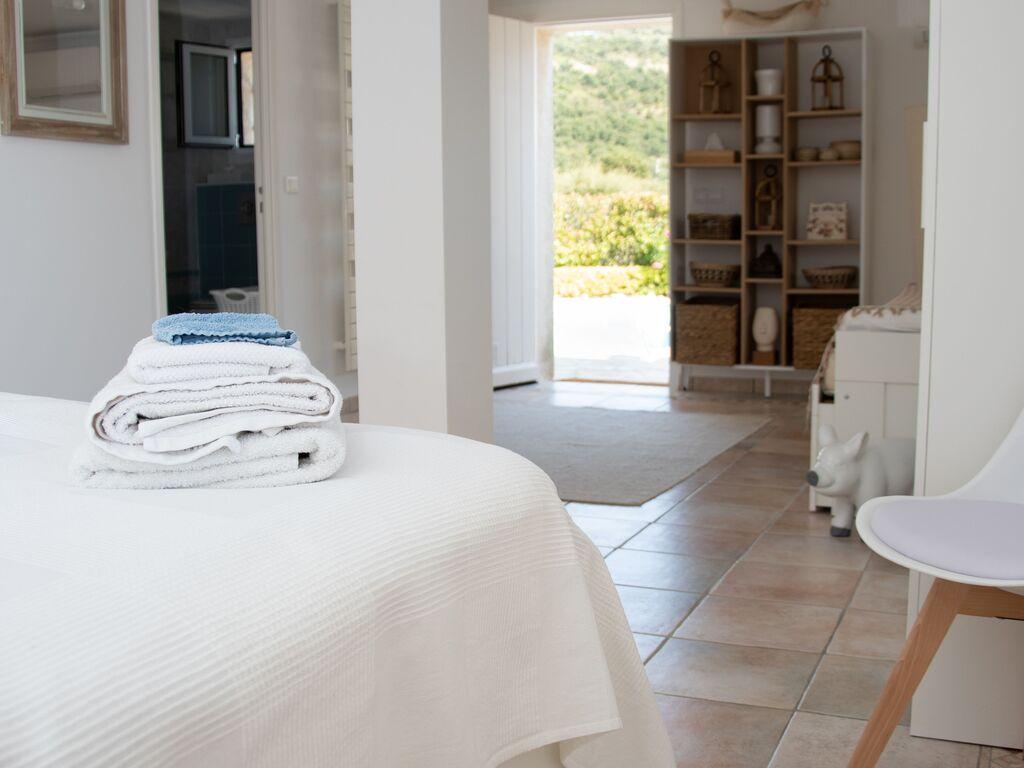 Ferienhaus Wunderschöne Villa mit privatem Pool in Les Issambres Provence (1657425), Les Issambres, Côte d'Azur, Provence - Alpen - Côte d'Azur, Frankreich, Bild 32
