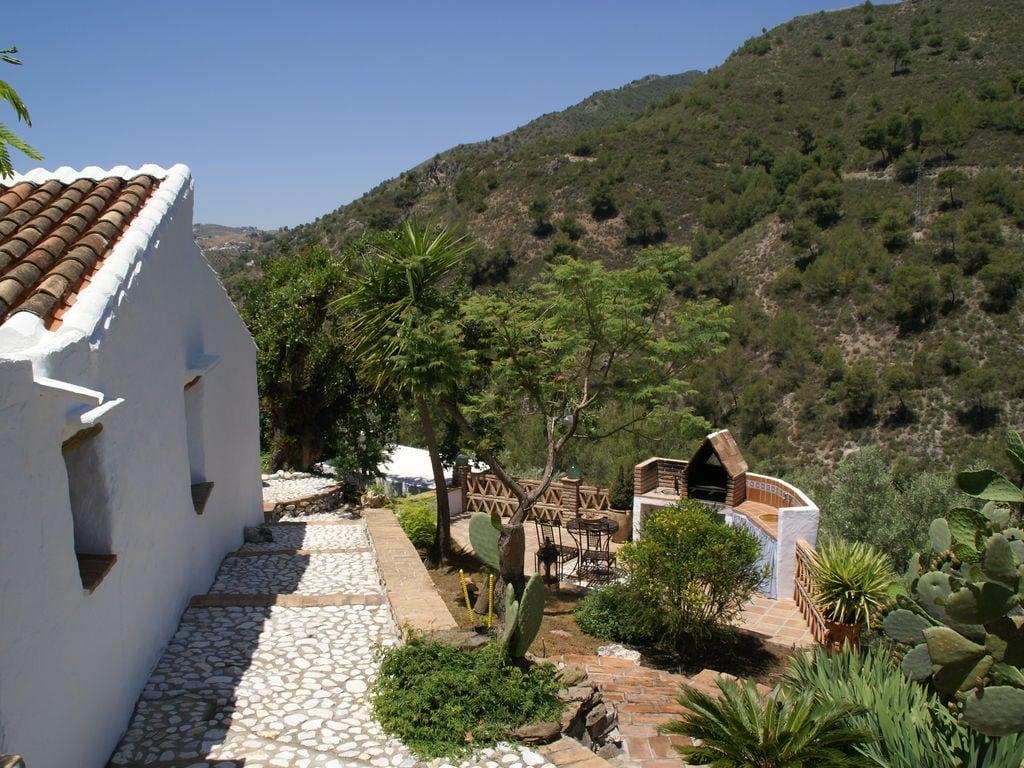 Ferienhaus Cortijo Ricardo (1656872), Torrox, Costa del Sol, Andalusien, Spanien, Bild 22