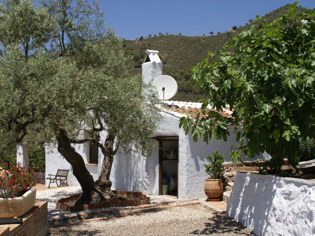 Ferienhaus Cortijo Ricardo (1656872), Torrox, Costa del Sol, Andalusien, Spanien, Bild 3