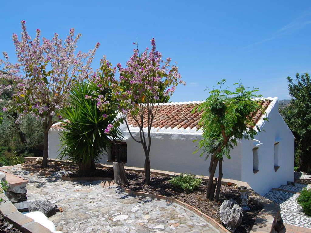 Ferienhaus Cortijo Ricardo (1656872), Torrox, Costa del Sol, Andalusien, Spanien, Bild 4