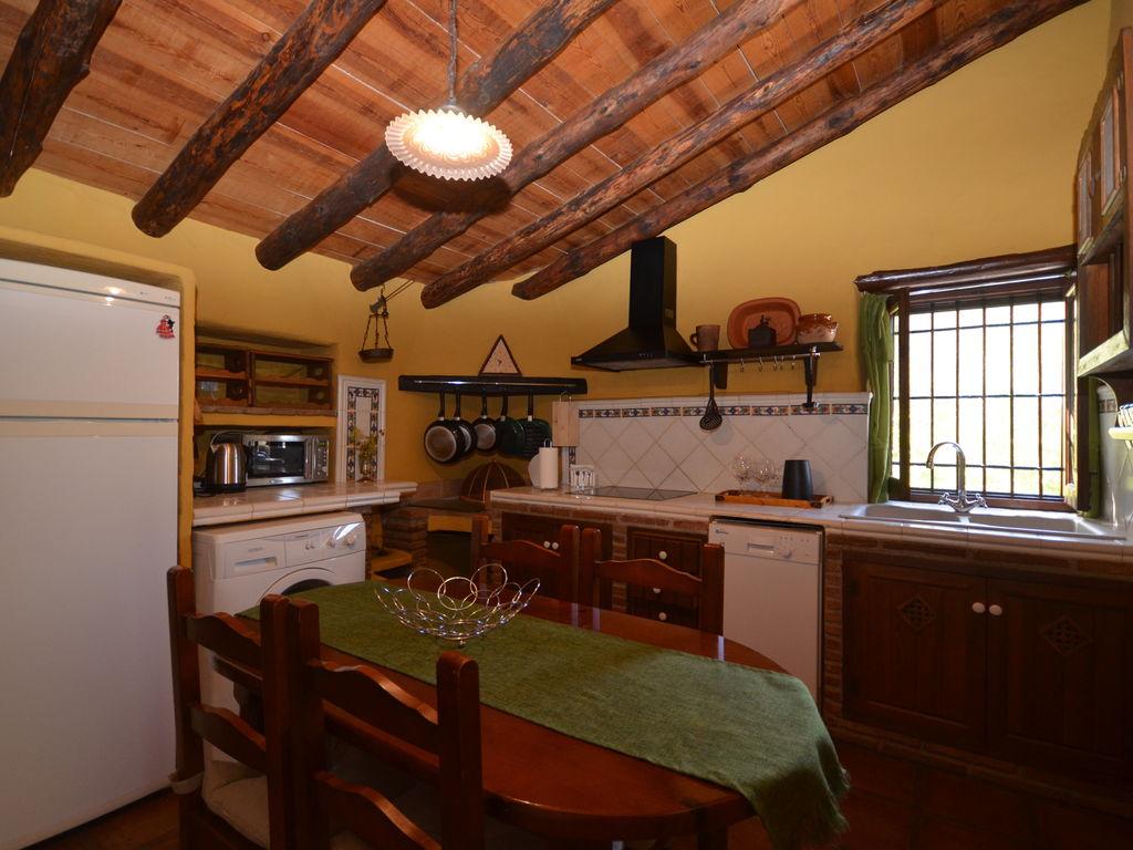 Ferienhaus Cortijo Ricardo (1656872), Torrox, Costa del Sol, Andalusien, Spanien, Bild 11