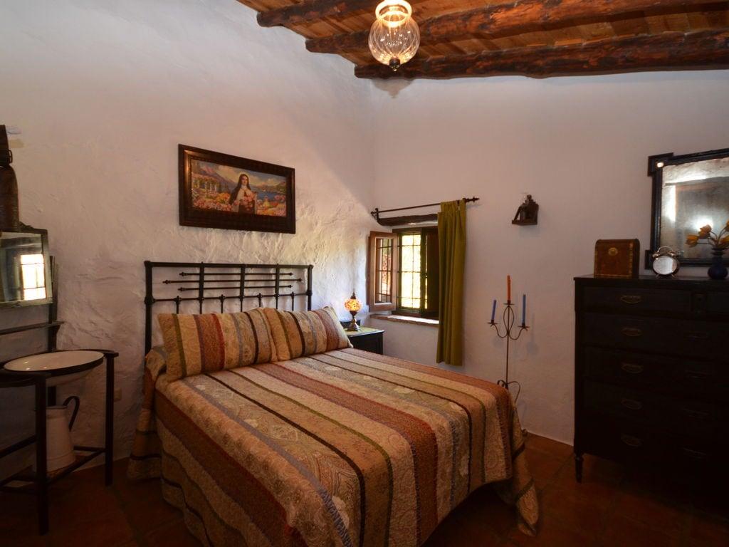 Ferienhaus Cortijo Ricardo (1656872), Torrox, Costa del Sol, Andalusien, Spanien, Bild 12