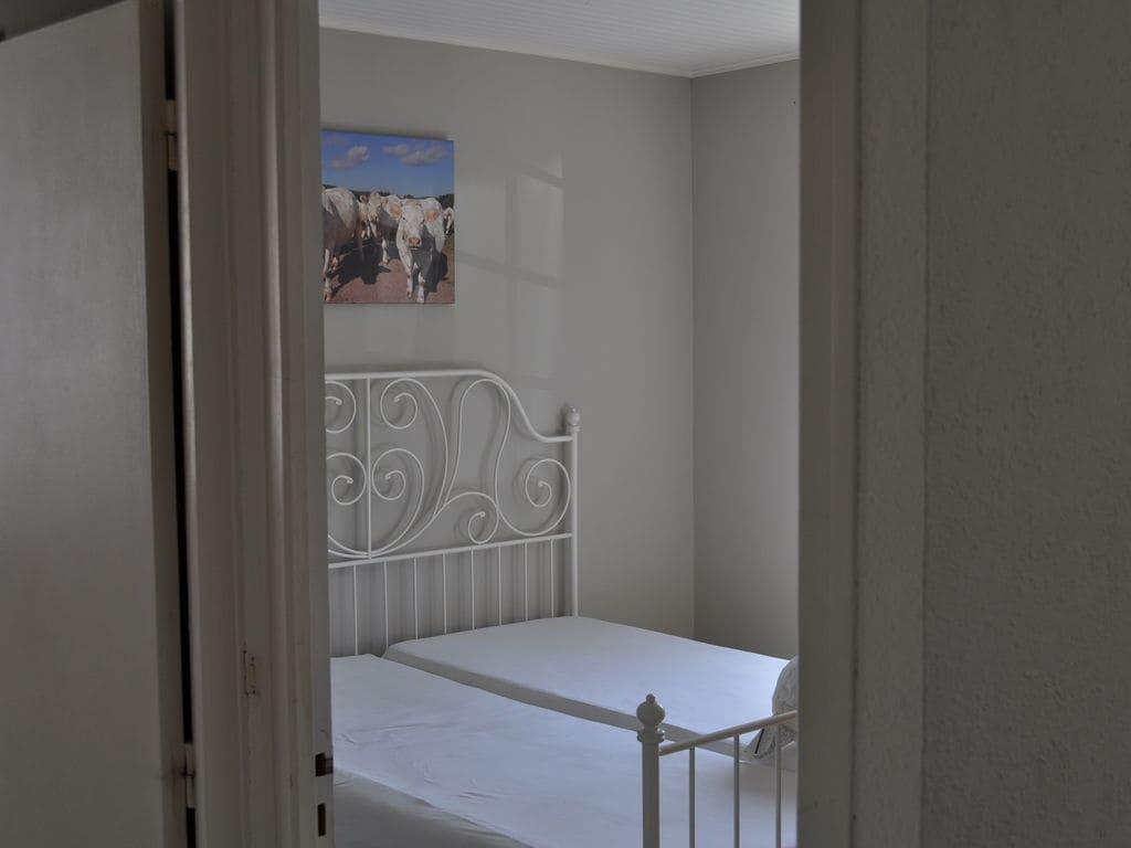 Ferienhaus L'Instant Sauvage (1657122), Dun les Places, Nièvre, Burgund, Frankreich, Bild 16