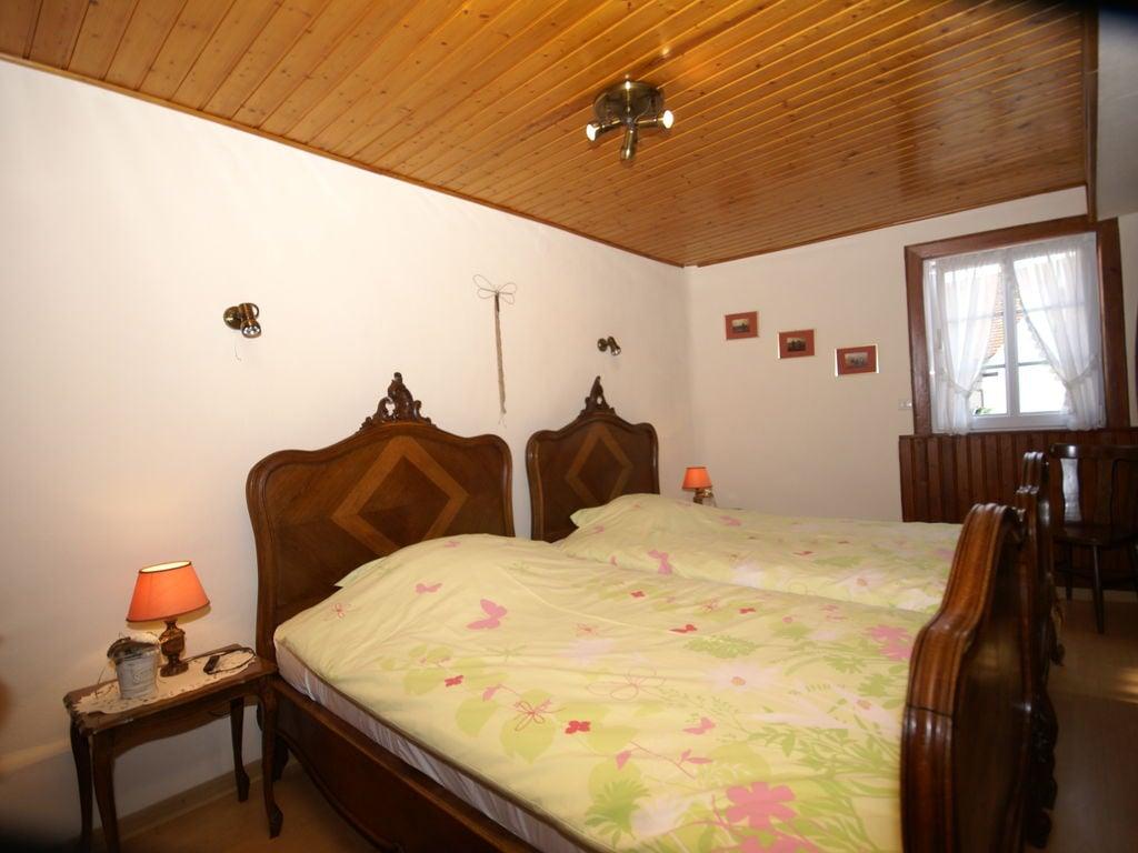 Holiday house Gemütliches Ferienhaus in Schleithal mit Garten (1663841), Wissembourg, Bas-Rhin, Alsace, France, picture 11