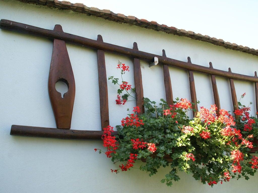 Holiday house Gemütliches Ferienhaus in Schleithal mit Garten (1663841), Wissembourg, Bas-Rhin, Alsace, France, picture 23
