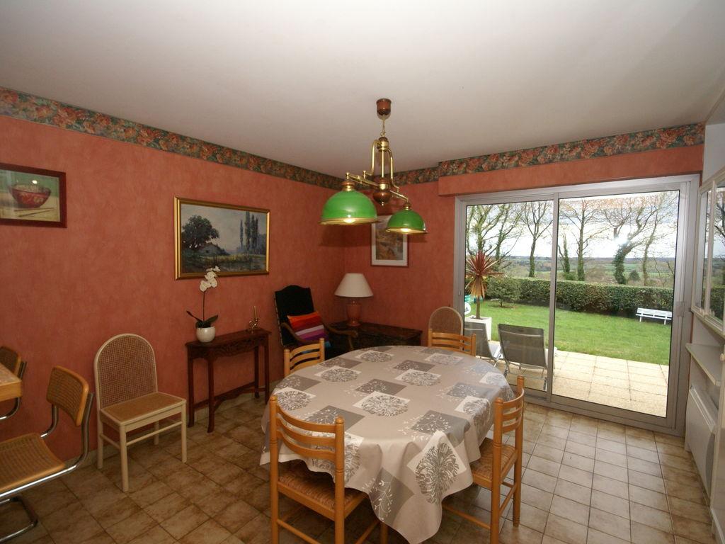 Ferienhaus Maison de vacances Saint Yvi (1733013), Rosporden, Finistère Binnenland, Bretagne, Frankreich, Bild 4