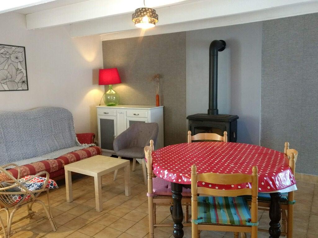 Ferienhaus Maison de vacances Plouneventer (1658761), Plounéventer, Finistère Binnenland, Bretagne, Frankreich, Bild 5