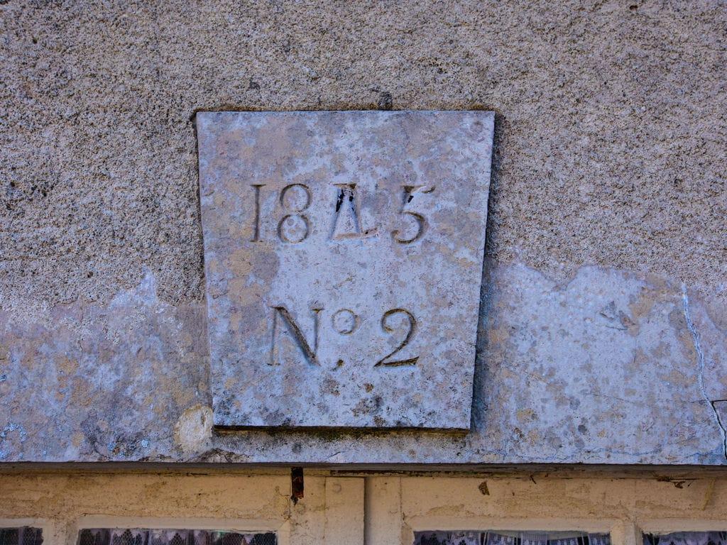 Ferienhaus Schönes Ferienhaus am Waldrand in Montfaucon (1657795), Labastide Murat, Lot, Midi-Pyrénées, Frankreich, Bild 34
