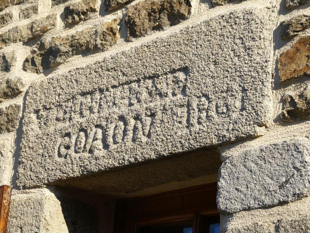 Ferienhaus Maison de vacances Bannalec (1657434), Bannalec, Finistère Binnenland, Bretagne, Frankreich, Bild 24