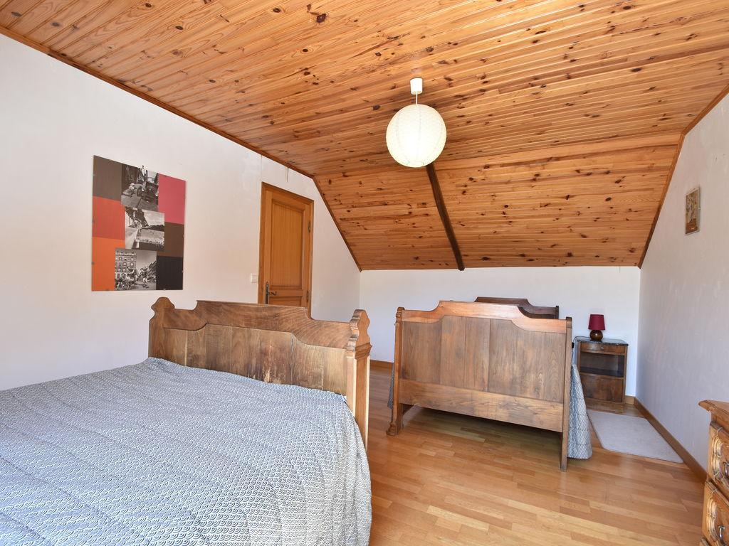 Ferienhaus Maison de vacances Bannalec (1657434), Bannalec, Finistère Binnenland, Bretagne, Frankreich, Bild 13