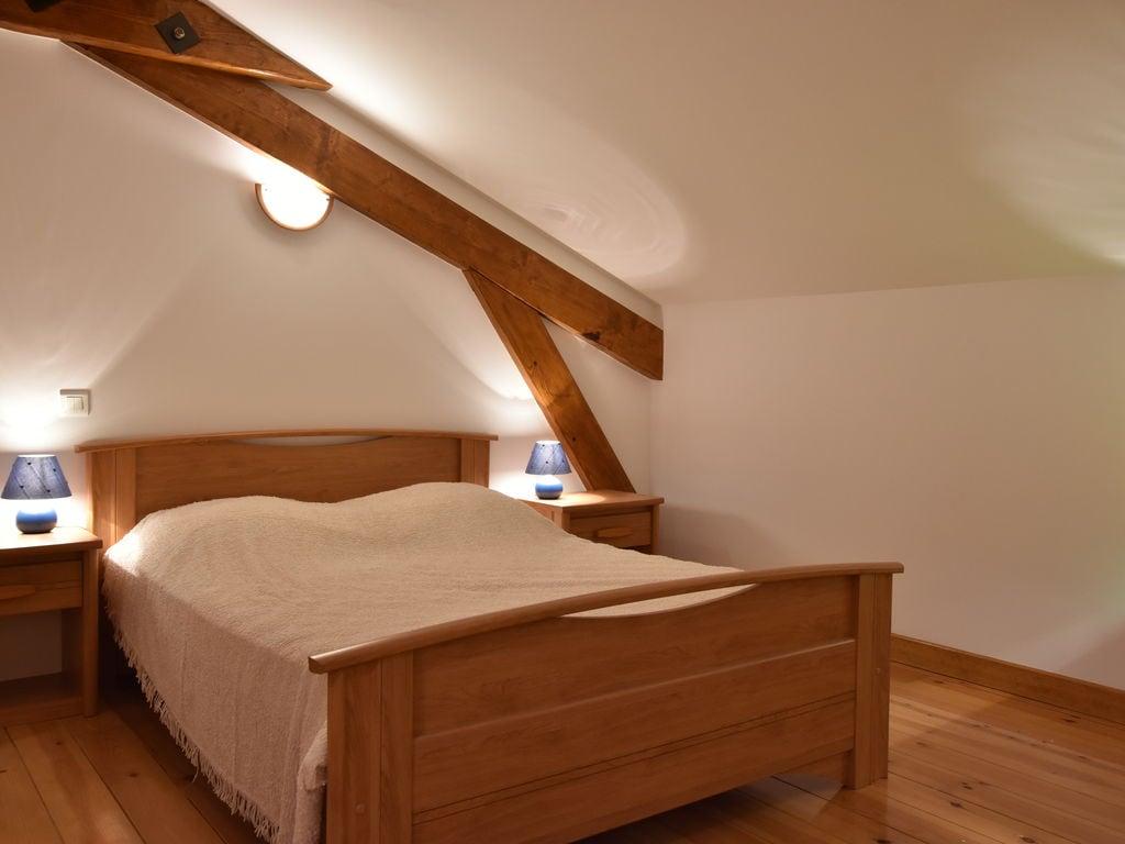 Maison de vacances Maison de vacances - LE HAUT-DU-THEM (1656867), Servance, Haute-Saône, Franche-Comté, France, image 15