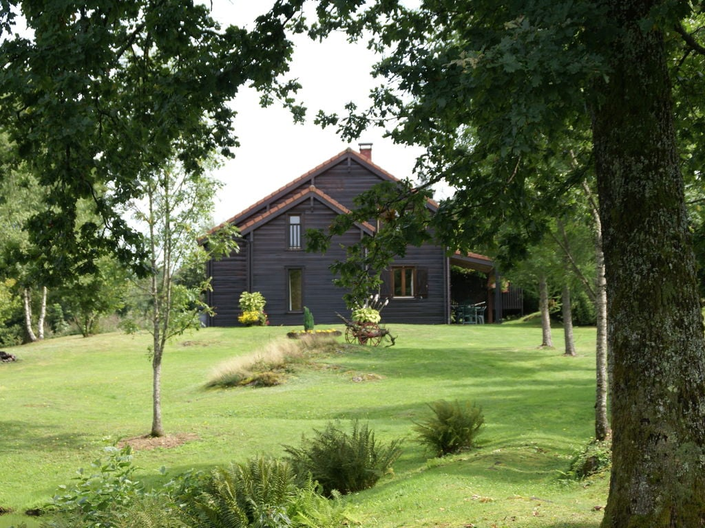 Maison de vacances Maison de vacances - SERVANCE (1658593), Servance, Haute-Saône, Franche-Comté, France, image 6