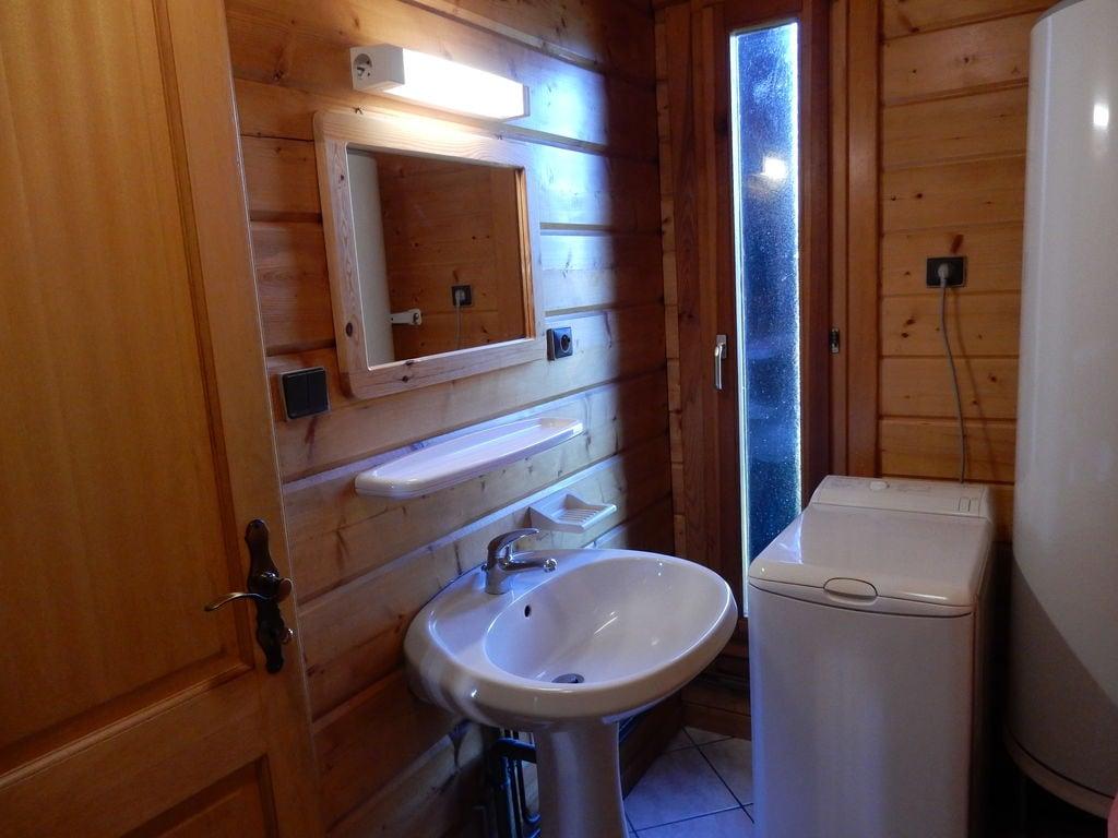 Maison de vacances Maison de vacances - SERVANCE (1658593), Servance, Haute-Saône, Franche-Comté, France, image 27