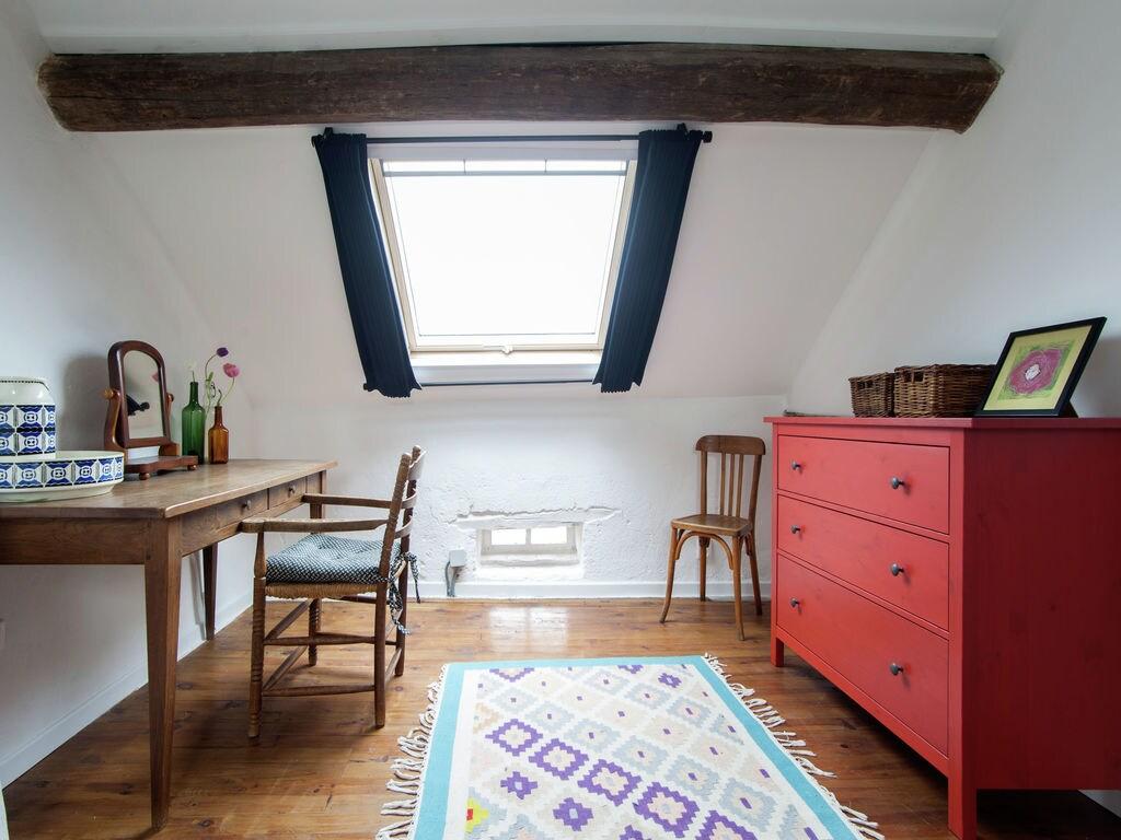 Ferienhaus Maison de vacances Tintury (1657267), Tintury, Nièvre, Burgund, Frankreich, Bild 21