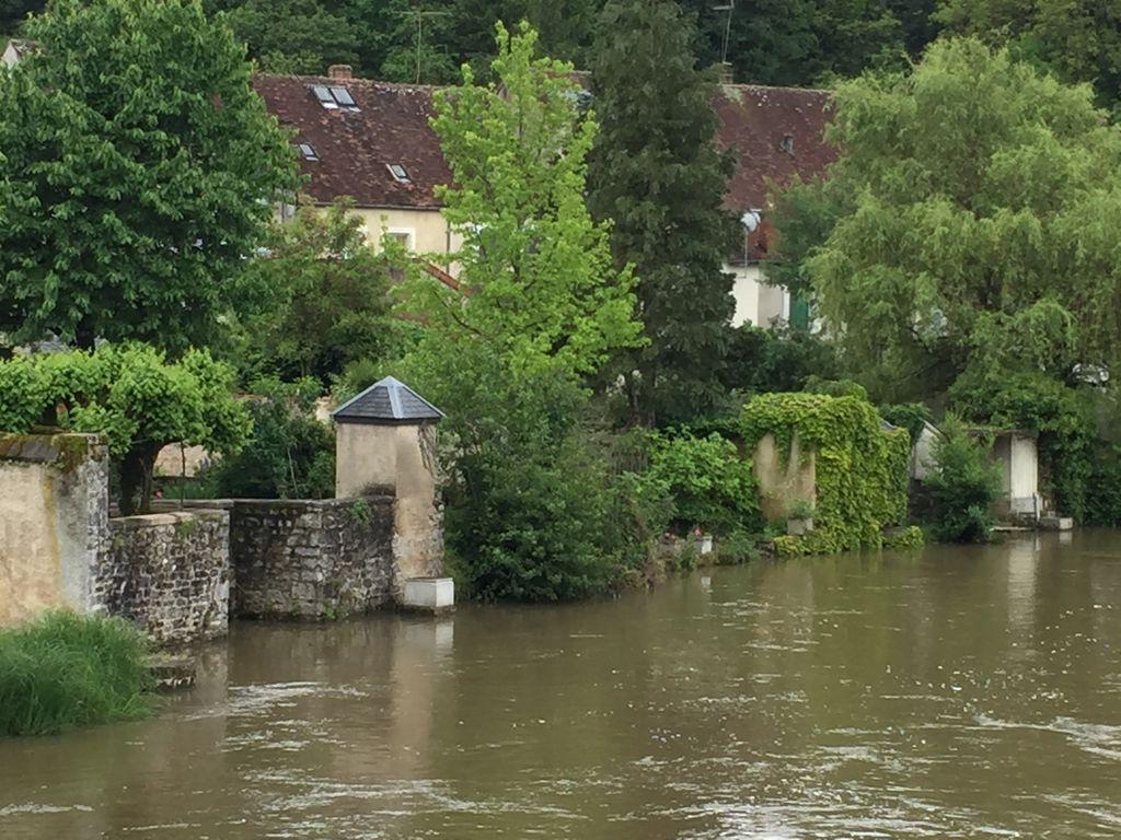 Ferienhaus Maison de vacances Tintury (1657267), Tintury, Nièvre, Burgund, Frankreich, Bild 37