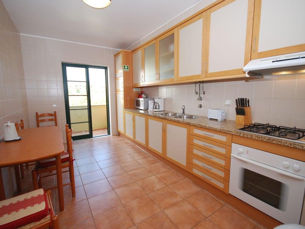 Ferienwohnung Appartement Calvino (1657102), Conceição bei Tavira, Ria Formosa, Algarve, Portugal, Bild 8