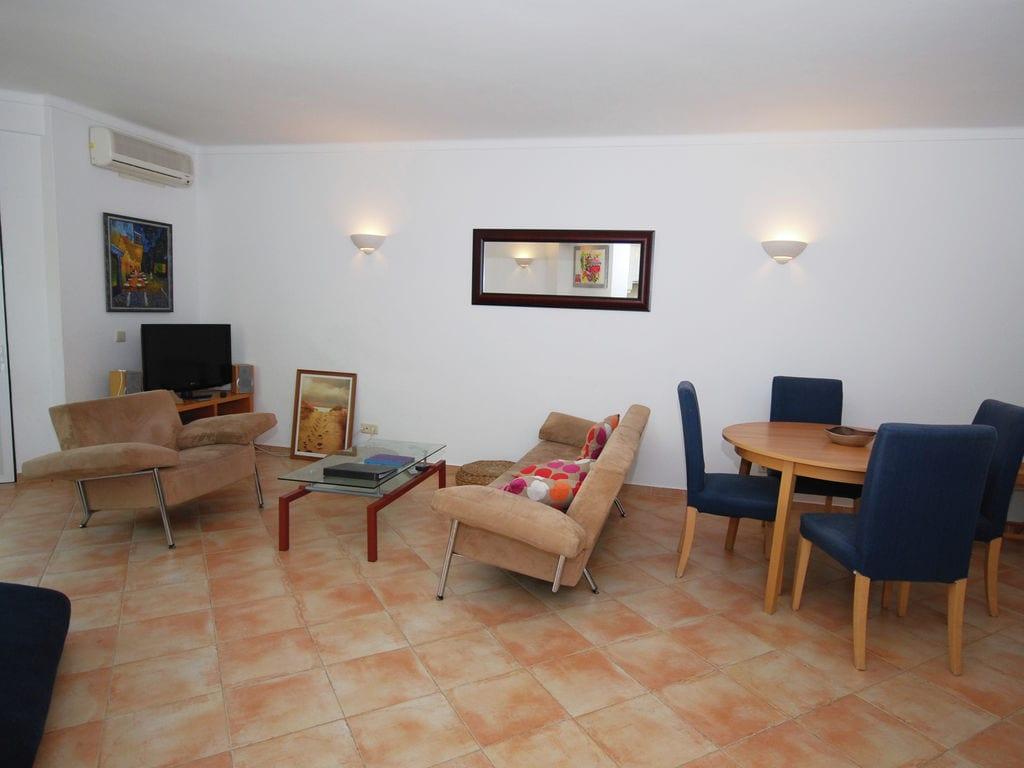 Ferienwohnung As Cabanas (1658570), Cabanas, Ria Formosa, Algarve, Portugal, Bild 4