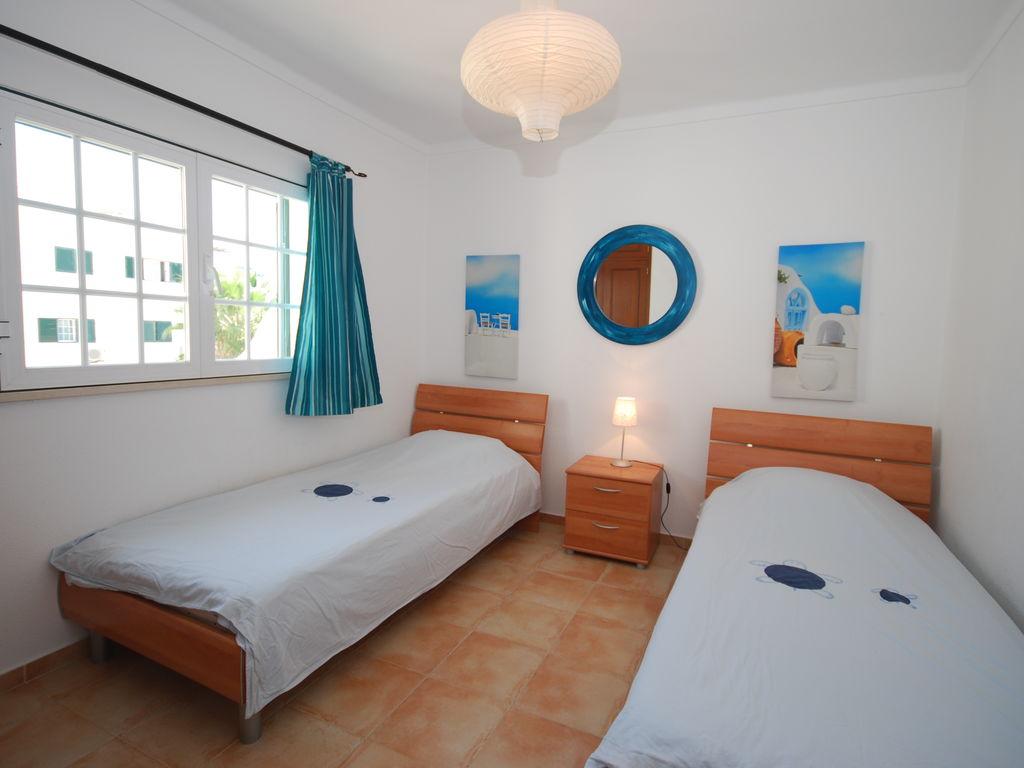 Ferienwohnung As Cabanas (1658570), Cabanas, Ria Formosa, Algarve, Portugal, Bild 9