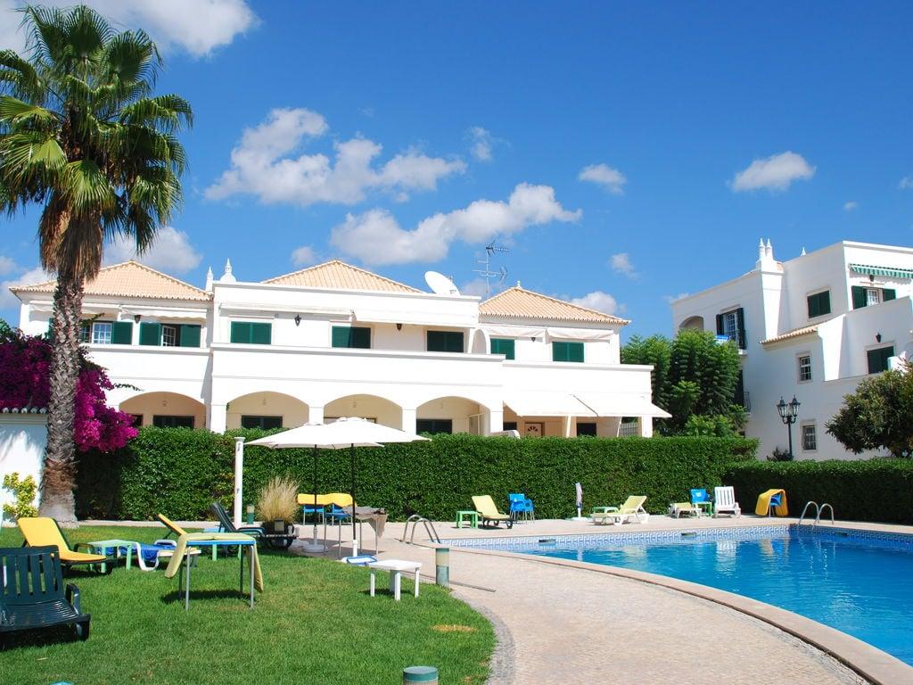 Ferienwohnung As Cabanas (1658570), Cabanas, Ria Formosa, Algarve, Portugal, Bild 3