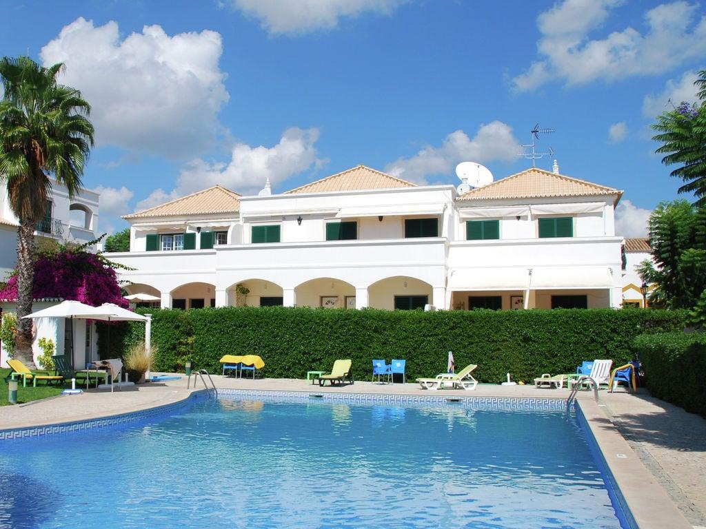 Ferienwohnung As Cabanas (1658570), Cabanas, Ria Formosa, Algarve, Portugal, Bild 2