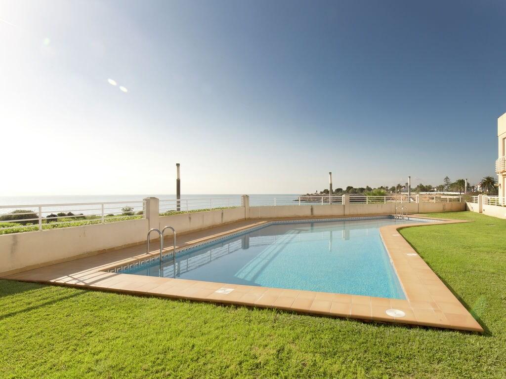 Apartamento Costa Dorada Ferienwohnung  Costa del Azahar