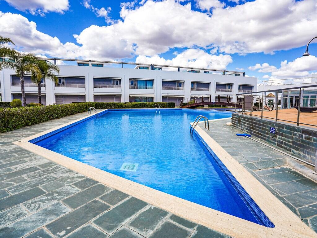 Ferienwohnung Luxuriöse Ferienwohnung mit Pool bei Tavira (1657688), Tavira, Ria Formosa, Algarve, Portugal, Bild 8