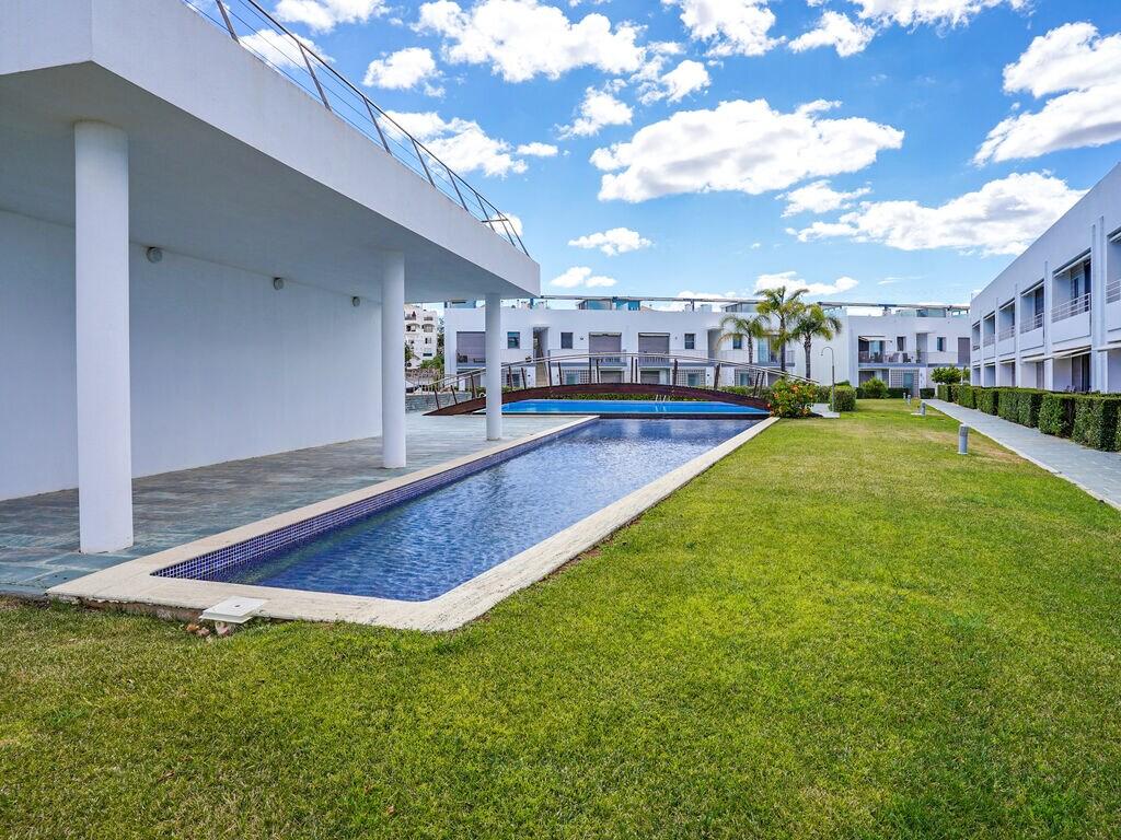 Ferienwohnung Luxuriöse Ferienwohnung mit Pool bei Tavira (1657688), Tavira, Ria Formosa, Algarve, Portugal, Bild 32