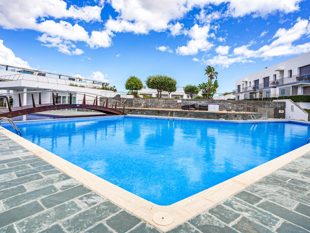Ferienwohnung Luxuriöse Ferienwohnung mit Pool bei Tavira (1657688), Tavira, Ria Formosa, Algarve, Portugal, Bild 9