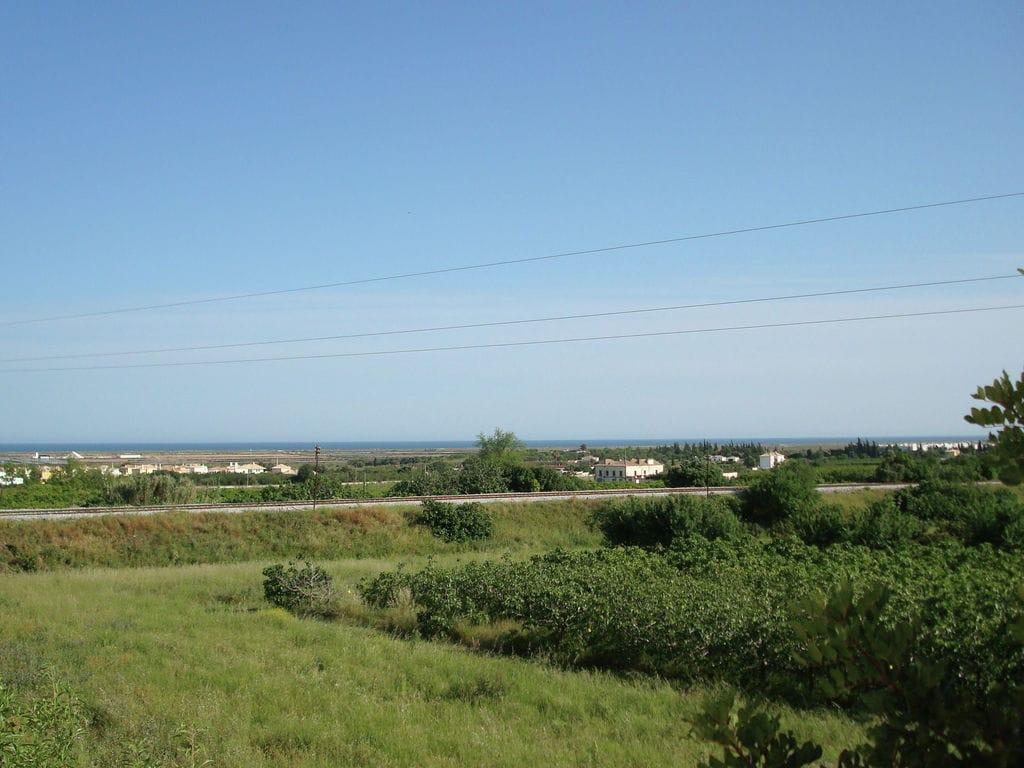 Ferienwohnung Caracol (1658222), Tavira, Ria Formosa, Algarve, Portugal, Bild 2