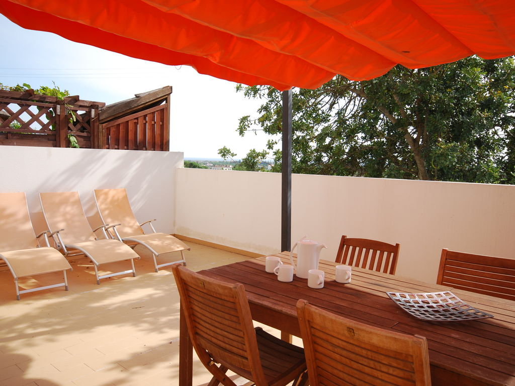 Ferienwohnung Caracol (1658222), Tavira, Ria Formosa, Algarve, Portugal, Bild 12