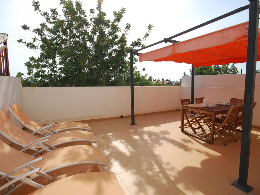 Ferienwohnung Caracol (1658222), Tavira, Ria Formosa, Algarve, Portugal, Bild 11