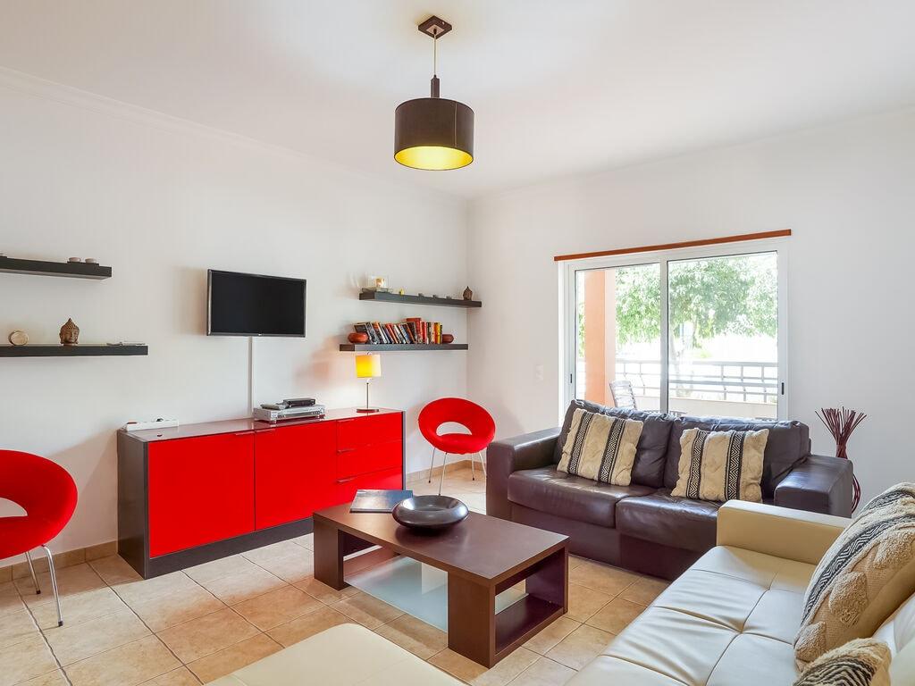Ferienwohnung Modernes Appartement mit Swimmingpool in Tavira (1658222), Tavira, Ria Formosa, Algarve, Portugal, Bild 3