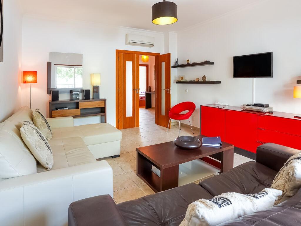 Ferienwohnung Modernes Appartement mit Swimmingpool in Tavira (1658222), Tavira, Ria Formosa, Algarve, Portugal, Bild 6