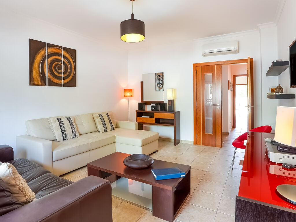 Ferienwohnung Modernes Appartement mit Swimmingpool in Tavira (1658222), Tavira, Ria Formosa, Algarve, Portugal, Bild 7