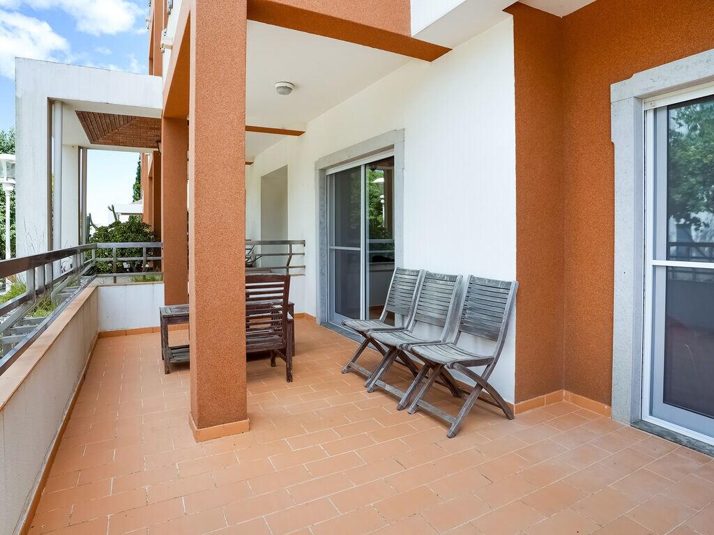 Ferienwohnung Modernes Appartement mit Swimmingpool in Tavira (1658222), Tavira, Ria Formosa, Algarve, Portugal, Bild 19
