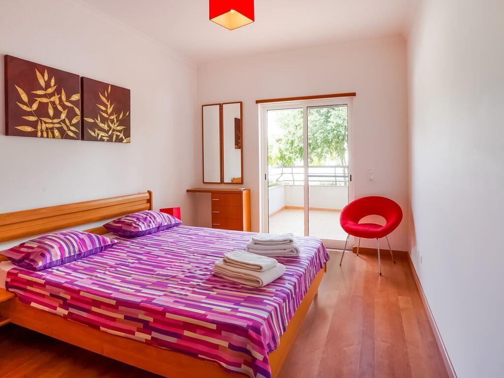 Ferienwohnung Modernes Appartement mit Swimmingpool in Tavira (1658222), Tavira, Ria Formosa, Algarve, Portugal, Bild 5