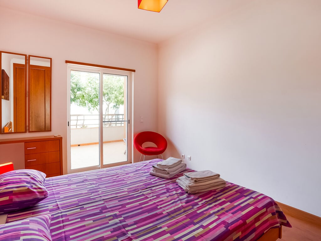 Ferienwohnung Modernes Appartement mit Swimmingpool in Tavira (1658222), Tavira, Ria Formosa, Algarve, Portugal, Bild 11