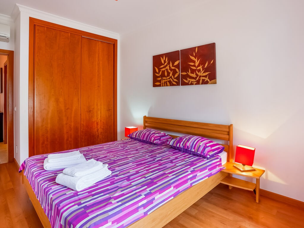 Ferienwohnung Modernes Appartement mit Swimmingpool in Tavira (1658222), Tavira, Ria Formosa, Algarve, Portugal, Bild 12