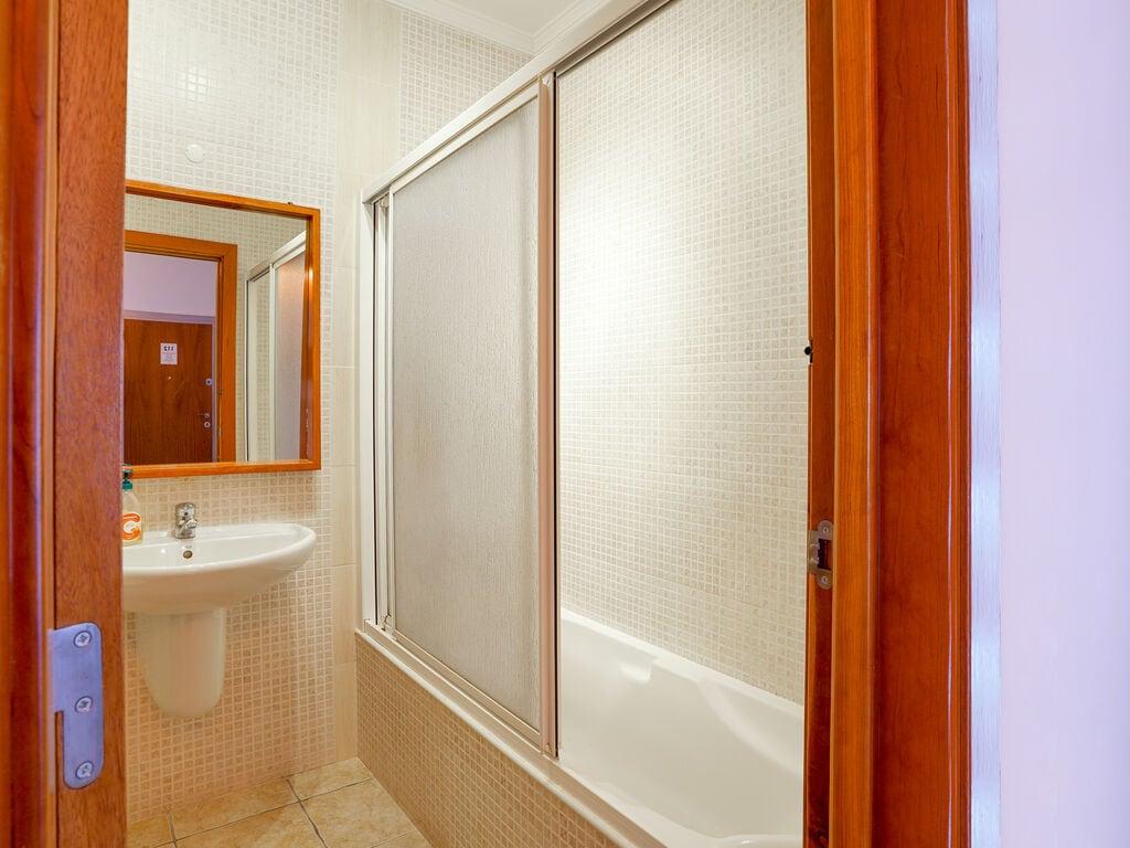 Ferienwohnung Modernes Appartement mit Swimmingpool in Tavira (1658222), Tavira, Ria Formosa, Algarve, Portugal, Bild 16