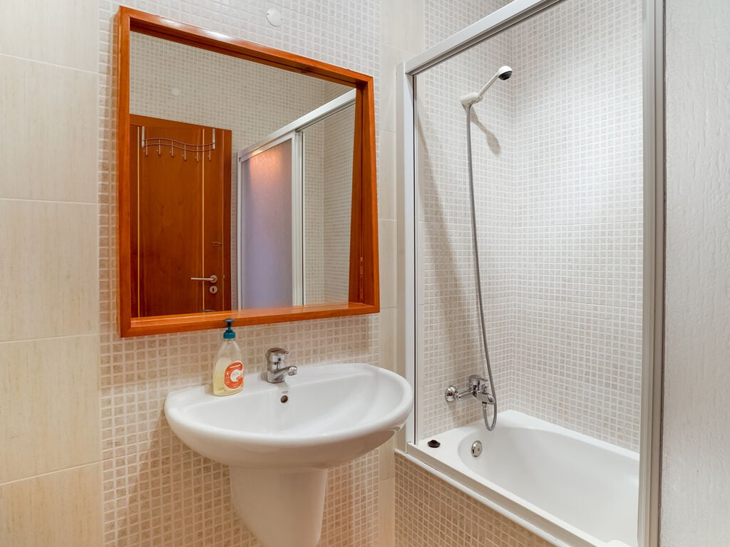 Ferienwohnung Modernes Appartement mit Swimmingpool in Tavira (1658222), Tavira, Ria Formosa, Algarve, Portugal, Bild 17