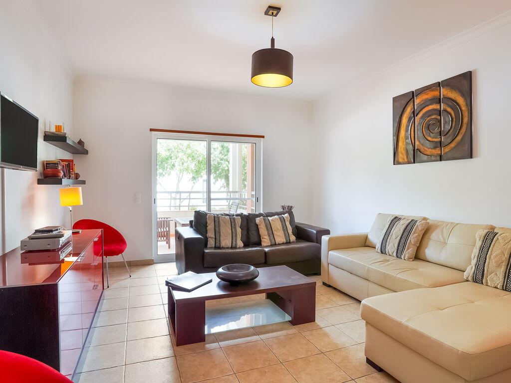 Ferienwohnung Modernes Appartement mit Swimmingpool in Tavira (1658222), Tavira, Ria Formosa, Algarve, Portugal, Bild 8
