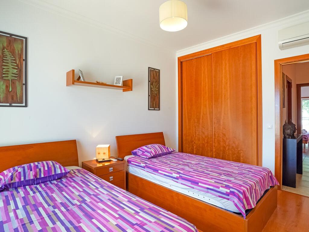 Ferienwohnung Modernes Appartement mit Swimmingpool in Tavira (1658222), Tavira, Ria Formosa, Algarve, Portugal, Bild 15